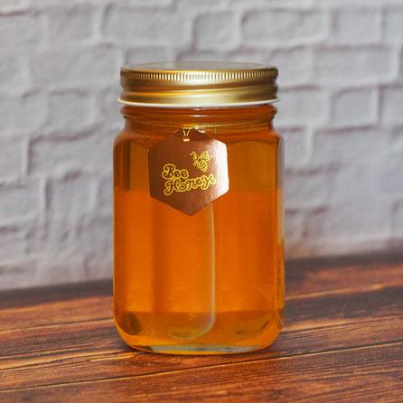 【国産純粋蜂蜜】みかんはちみつ,はちみつギフト,ビーハニーギフトセット