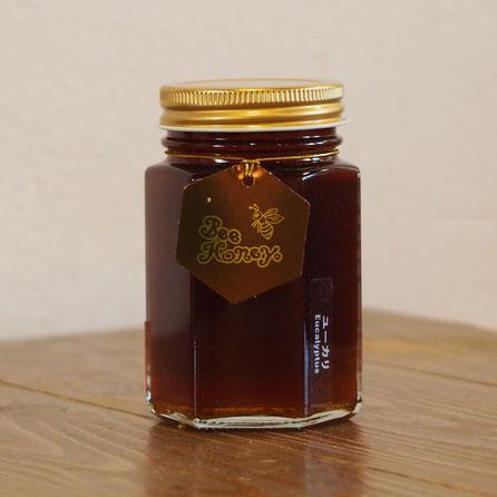 【ブラジル産純粋蜂蜜】ユーカリはちみつ,はちみつギフト,ビーハニーギフトセット
