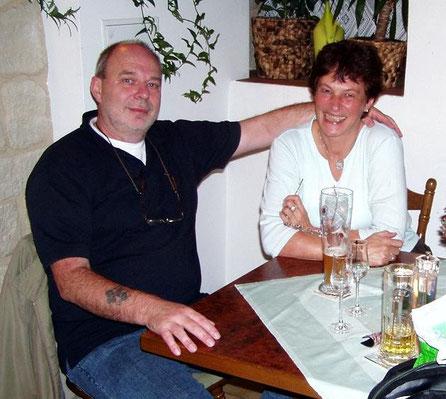 Weimar 2006