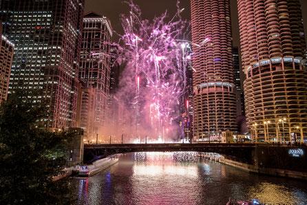 Chicago Markus Ritzmann Photography
