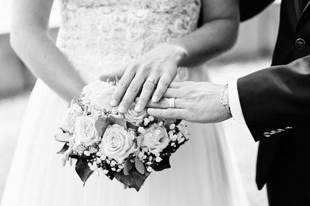 Wedding Markus Ritzmann Photography