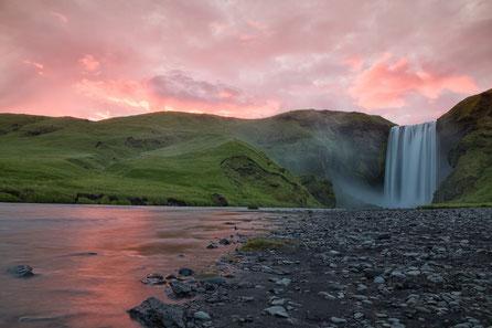 Iceland Markus Ritzmann Photography