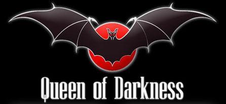 (c) Queen of Darkness GmbH