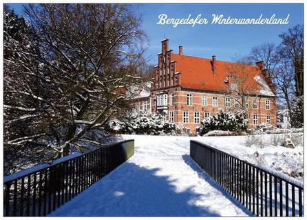 282 Winterwonderland Bergedorf