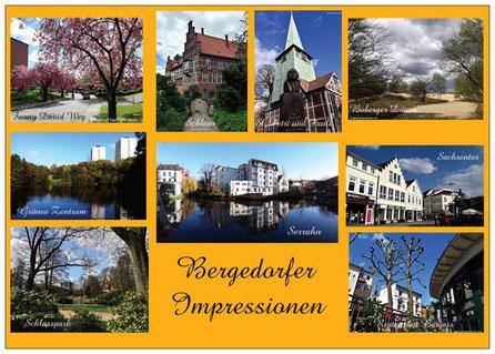 254 Bergedorfer Impressionen