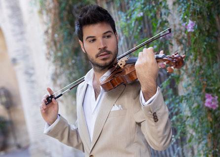 paco montalvo, violin, violinista, flamenco, musica, arte