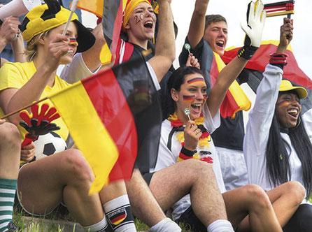 Facebook Gewinnspiel Heimwerk Baumarkt Tippspiel Fußballweltmeisterschaft 2018