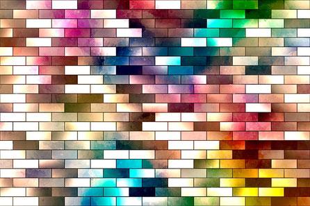 Wandfarbe, Tapeten, Bordüren, Pinsel, Farbroller und sehr viel mehr in ihrem HEIMWERK Baumarkt in Genthin