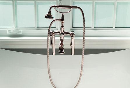 Sanitärzubehör für Dein Badezimmer