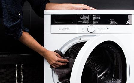 wäsche waschen, waschen, richtig waschen, wäschetrockner test, waschmaschine trockner, trockner, wärmepumpentrockner oder kondenstrockner, kondenstrockner oder ablufttrockner, was ist ein wärmepumpentrockner, kondenstrockner oder wärmepumpentrockner, unte
