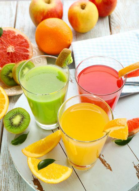 saft rezepte, smothie rezepte, smoothie, grüne smoothies, entsafter rezepte, apfelsaft, saft, saftkur, gesunde ernährung, Gesunde Ernährung, Gesundheit, gesund, gesund leben, gesundes essen, Ratgeber gesundheit, gesunde Rezepte, gesunde lebenmittel, gesun