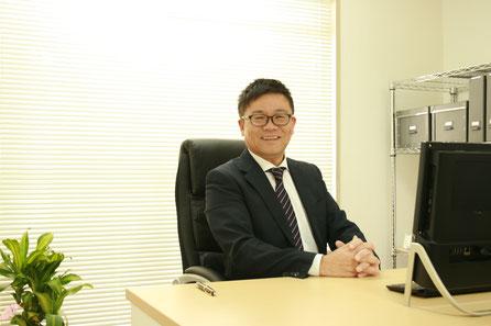 行政書士 西野剛志事務所 相続・遺言のことならお任せください!