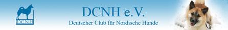 DCNH Lahn-Dill Clubshow 2020