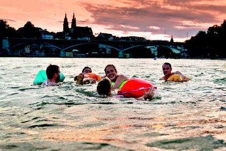 The-Rhine-is-Life-Basel