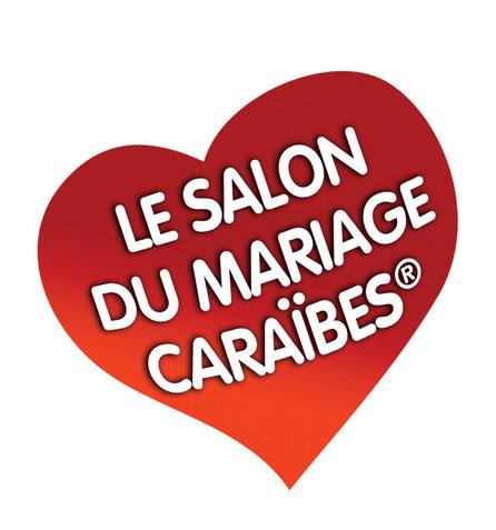 28ème Salon du Mariage Caraïbes 12, 13, 14 Mars 2021