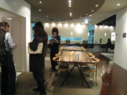 名古屋/愛知/設計事務所/家づくり/建築家/ローコスト住宅/スローライフ