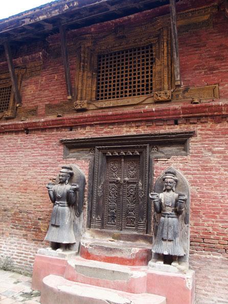 Tibetische Medizin, Jin Shin Jyutsu, Tibetische Massage