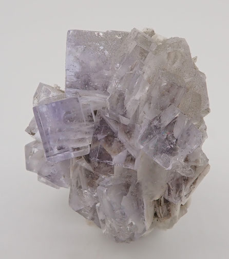 Viesca Fluorite