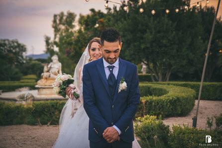 Matrimonio a sassari alessio e valentina - wedding trailer