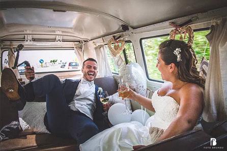 Matrimonio a sassari valerio e barbara - wedding trailer