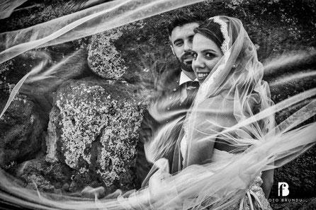 Matrimonio a saure salvatore e annalisa - wedding film