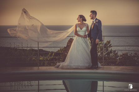 Matrimonio a sassari alberto e valeria - wedding trailer