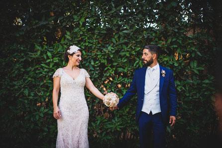 Matrimonio a sassari simone e carla - wedding trailer