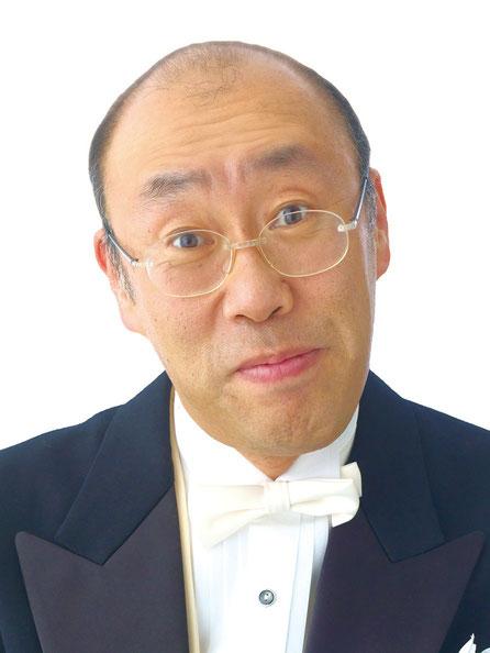 お話とピアノ:青島広志