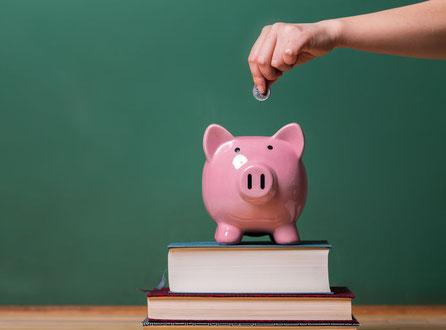 Spenden. Wir freuen uns über jede kleine und große Spende. Diese ist steuerlich absetzbar. Spendenquittungen stellen wir gerne aus.