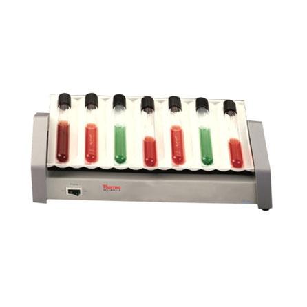 Agitador Speci-Mix M71015Q