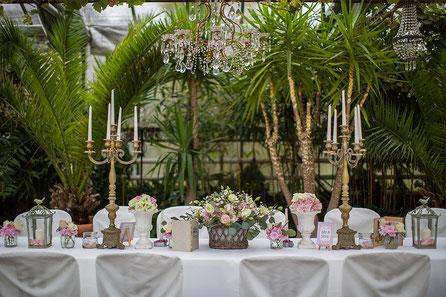 Location Fur Eine Hochzeit Am Chiemsee Dimi Ist Der Perfekte