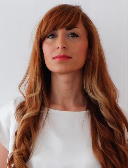 Atena Neuhuber
