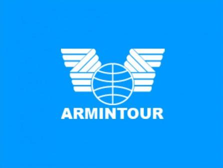 Armintour