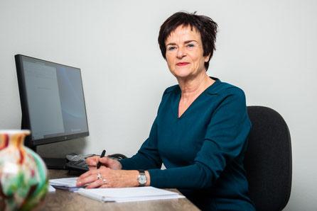 Marion Wolff - Onafhankelijk Financieel Advies