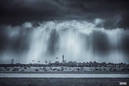 Fotografie Olaf Pinn