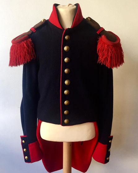 location costumes historiques