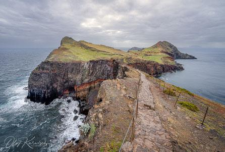 Deutschland - Aalen - Westhausen
