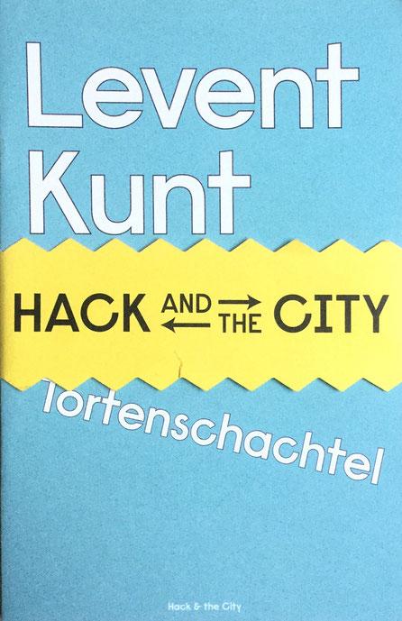 Ed. Wilhelm-Hack-Museum, Ludwigshafen am Rhein Revolver Publishing, Berlin