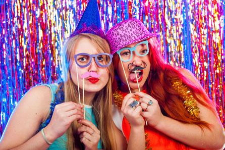 Hochzeit, Fotobox, Bilderkiste, Photo Booth, Tulln