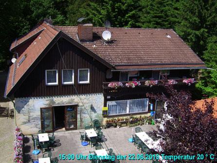 www.gasthof-pension-entenmuehle.de