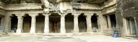 exterior_view_of_ajanta_cave_1