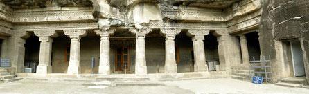 exterior_view_of_ajanta_cave_1