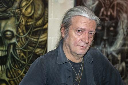 Guido Varesi