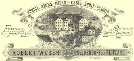 Bild: Teichler Wünschendorf Erzgebirge Weber Robert