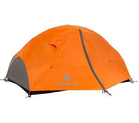 Marmot Stormlight 2P Tent