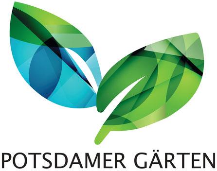 Potsdamer Gärten