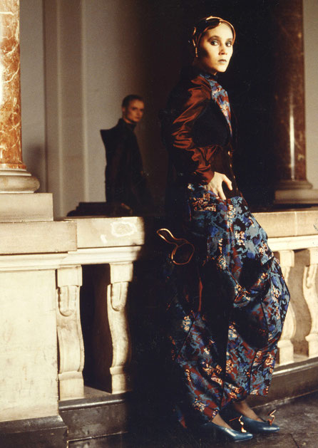 Mode, Bekleidung, Kostüm, Anzug