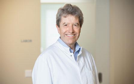 Dr. med. Hans Jakob Zehnder-Hausarzt-Praxis-Laengenberg