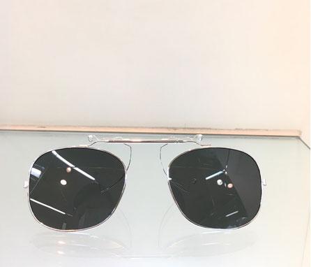 CHROMATIC専用CLIP¥16,200