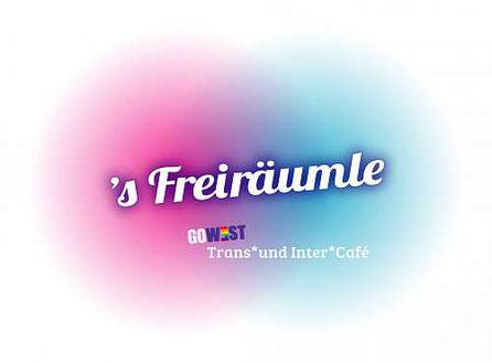 's Freiräumle Go West